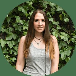Silvia Campaña Accounting