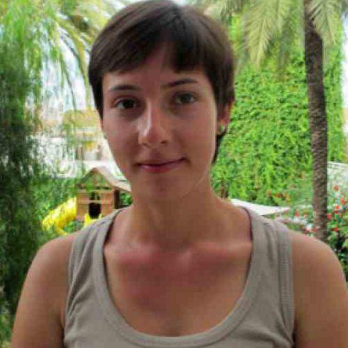 Psychiatrist from Romania working in Denmark | MediCarrera